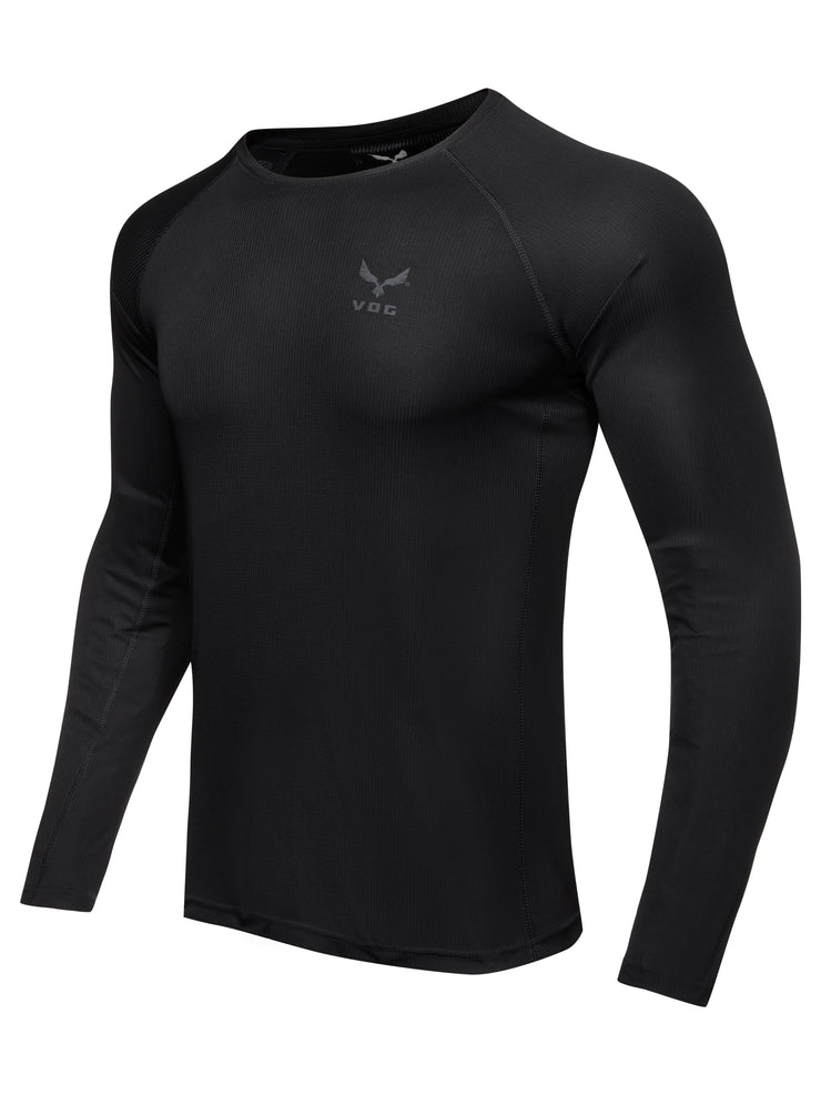 Scott Long Sleeve Shirt