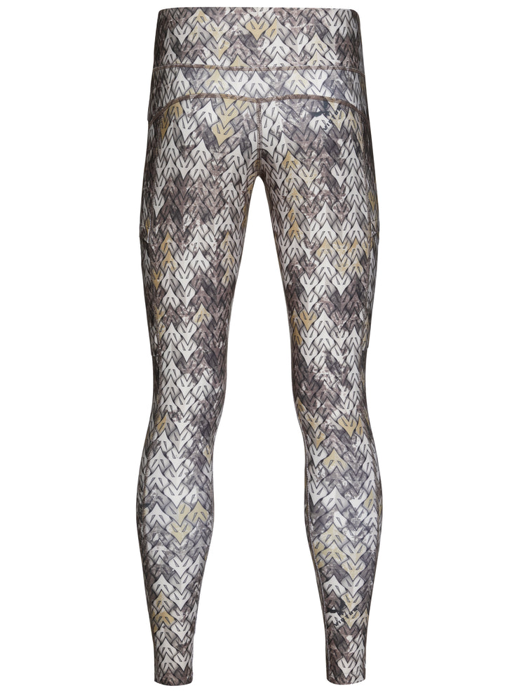 Dash Ladies Leggings