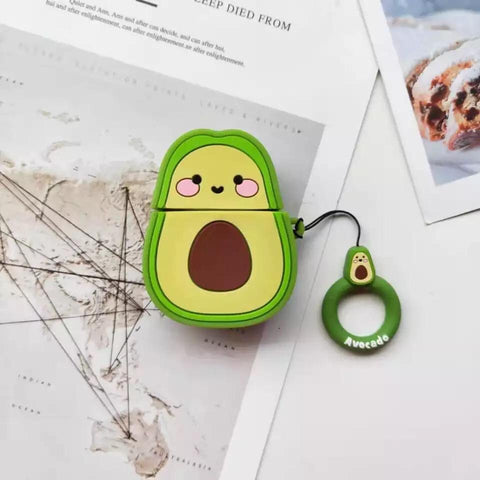 Case airpods - Palta