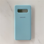 SILICON CASE SAMSUNG SERIE S / J / Note