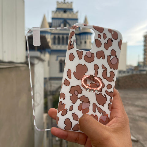 Case Cheetah