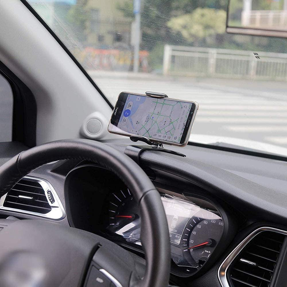 Nepenthe Car Phone Holder