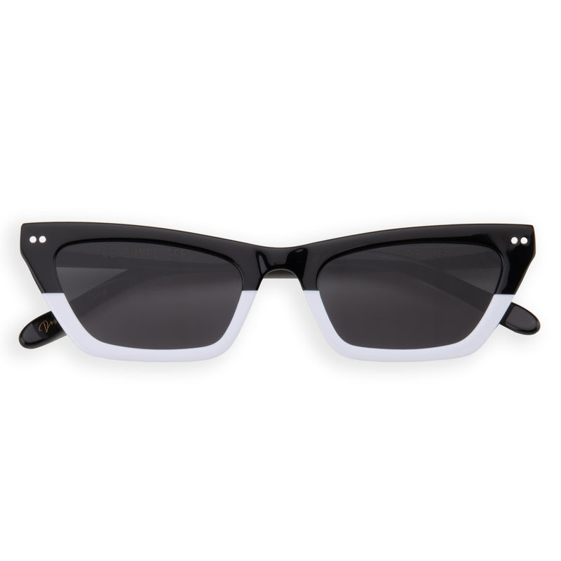 Beverly Double De-sunglasses Best seller