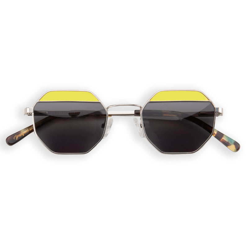 Las Vegas Black | de-sunglasses Best Seller