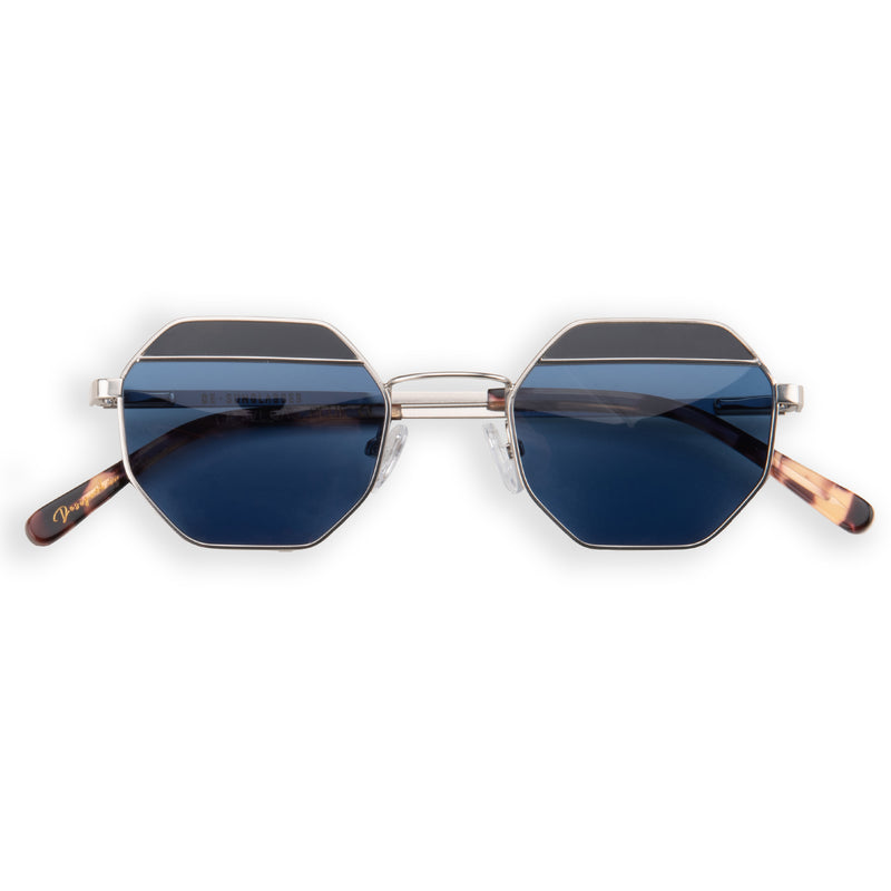Las Vegas Blue | de-sunglasses Best seller