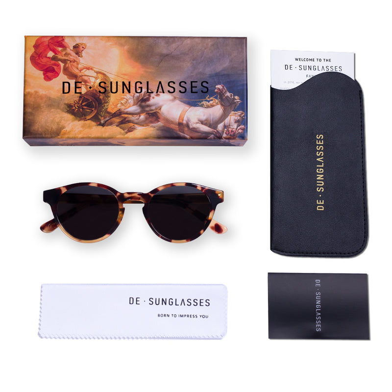 Hollywood rho desunglasses