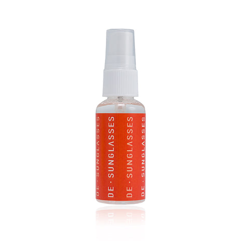 Lens Cleaning Spray (35ml)