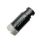 SHDIATOOL Diamond Core Drill Bits for Porcelain Ceramic Tile Marble Brick Vacuum Brazed Hole saw from 1/6 Inch to 6 Inch - DIATOOL