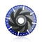 "SHDIATOOL Rescue Demolition Diamond Blades for ALL-CUT Available size 4.5""/5""/7""/9""/12""/14""/16"" - DIATOOL"