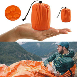 Emergency Sleeping Bag - 1stInHealth