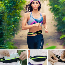 Load image into Gallery viewer, Running Waist Bag - 1stInHealth