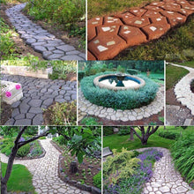 Load image into Gallery viewer, DIY Garden Path Maker - 1stInHealth