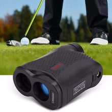 Load image into Gallery viewer, Golf Rangefinder PRO - 1stInHealth