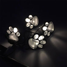 Load image into Gallery viewer, Solar Paw Lights - 1stInHealth