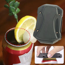 Load image into Gallery viewer, Go Swing Topless Can Opener - 1stInHealth