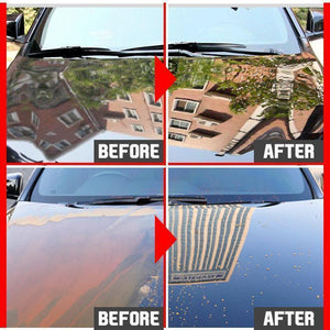 Super Gloss Car Coating Spray - 1stInHealth