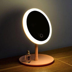 LED Makeup Mirror - 1stInHealth