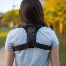 Load image into Gallery viewer, Posture Corrector Brace - 1stInHealth