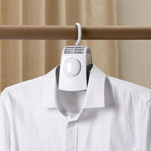 Electric Clothes Drying Rack - 1stInHealth