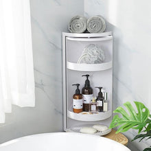 Load image into Gallery viewer, 360 Rotating Makeup Organizer - 1stInHealth