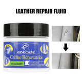 Leather Repair Cream - 1stInHealth