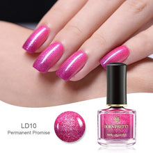 Load image into Gallery viewer, Color Changing Thermal Nail Polish - 1stInHealth