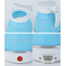 Load image into Gallery viewer, Flex Electric Kettle - 1stInHealth