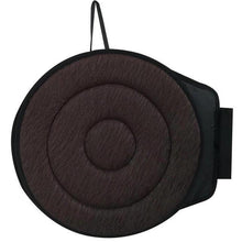 Load image into Gallery viewer, Rotating Seat Cushion - 1stInHealth