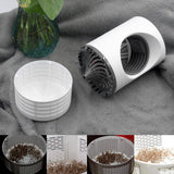 Mosquito Killer Trap - 1stInHealth
