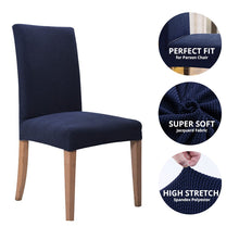 Load image into Gallery viewer, Universal Chair Cover - 1stInHealth