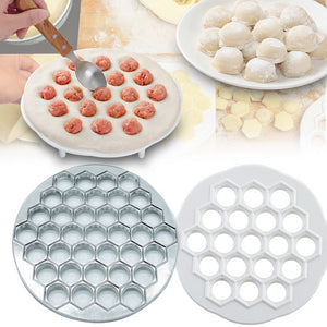 Dumpling Maker Mold - 1stInHealth