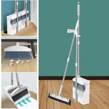 Load image into Gallery viewer, Rotating Broom Set - 1stInHealth