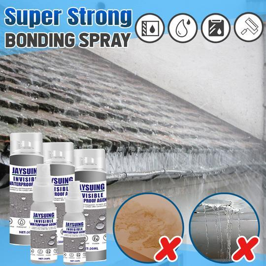 Leak Repair Bonding Spray - 1stInHealth