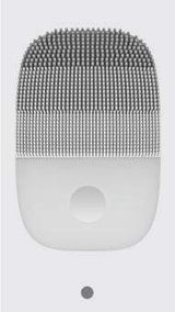 Electric Silicone Facial Cleanser - 1stInHealth