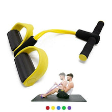 Load image into Gallery viewer, Pull Rope Resistance Band - 1stInHealth
