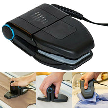 Load image into Gallery viewer, Portable Mini Iron - 1stInHealth