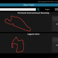 Load image into Gallery viewer, RaceCapture/Pro MK3 system