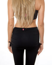 Carregar imagem no visualizador da galeria, legging gym skirt / high-high - high-high rock