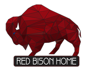 Red Bison Home
