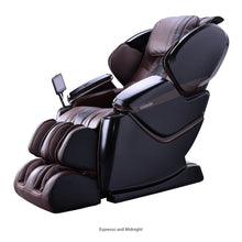 Load image into Gallery viewer, Zen SE Premium Massage Chair