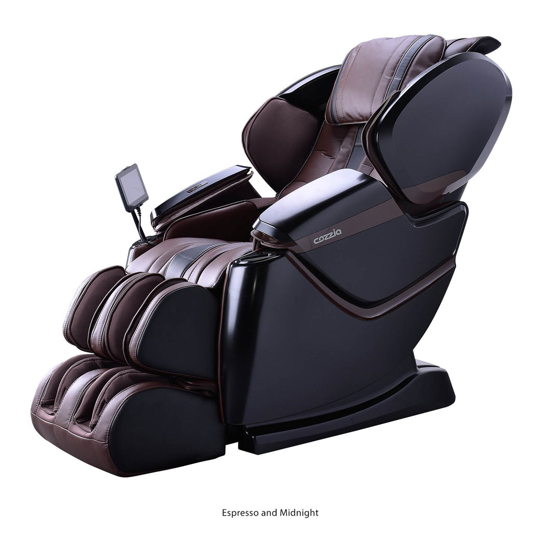 Zen SE Premium Massage Chair