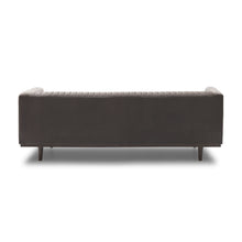 Load image into Gallery viewer, Hofflan Velvet Sofa