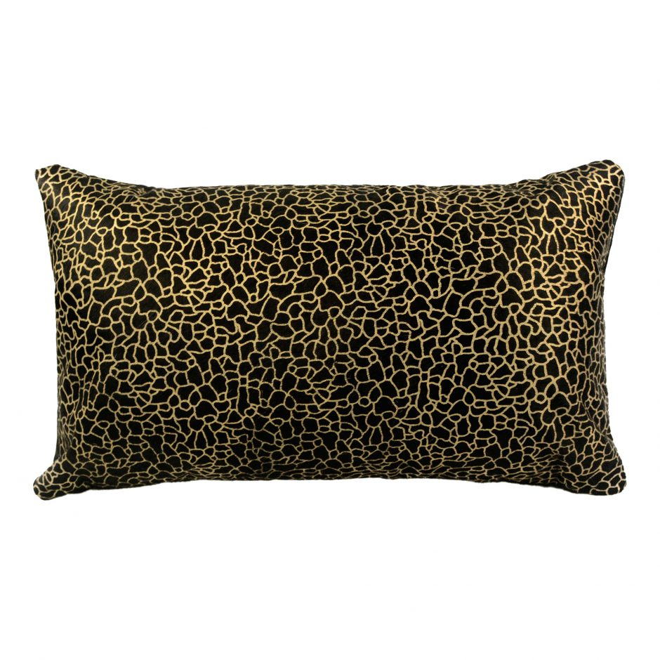 Dáze Rectangular Accent Pillow