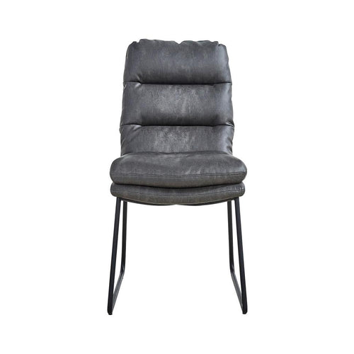 Metro Accent Chair