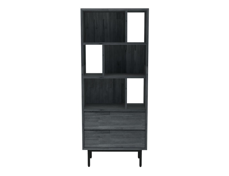 Apollo Bookcase