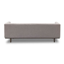 Load image into Gallery viewer, Hofflan Light Gray Sofa