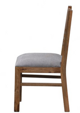 Load image into Gallery viewer, Farmhouse Chair
