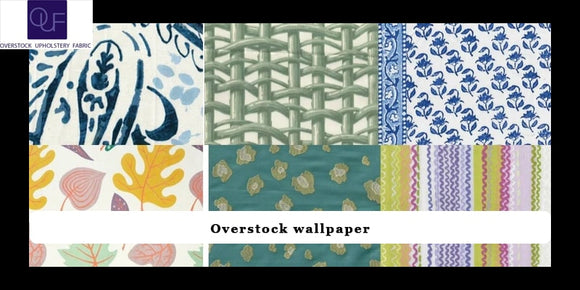The 5 Wallpaper Secrets to Spruce Up your Space