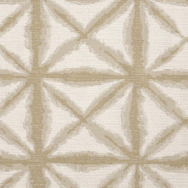 Beige ~ Cream Fabric