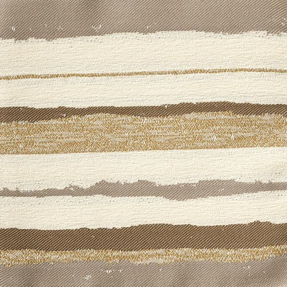 Brown ~ Khaki ~ Tan Fabric